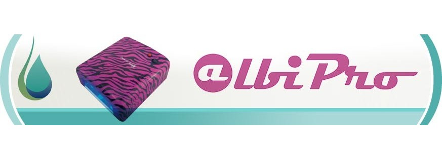 Albi Line