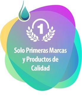Productos 100% Originales - Calidad Total