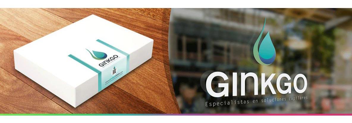 Envíos Ginkgo Store
